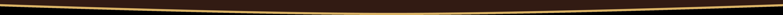 Butlers Chocolates Mega menu Fixed