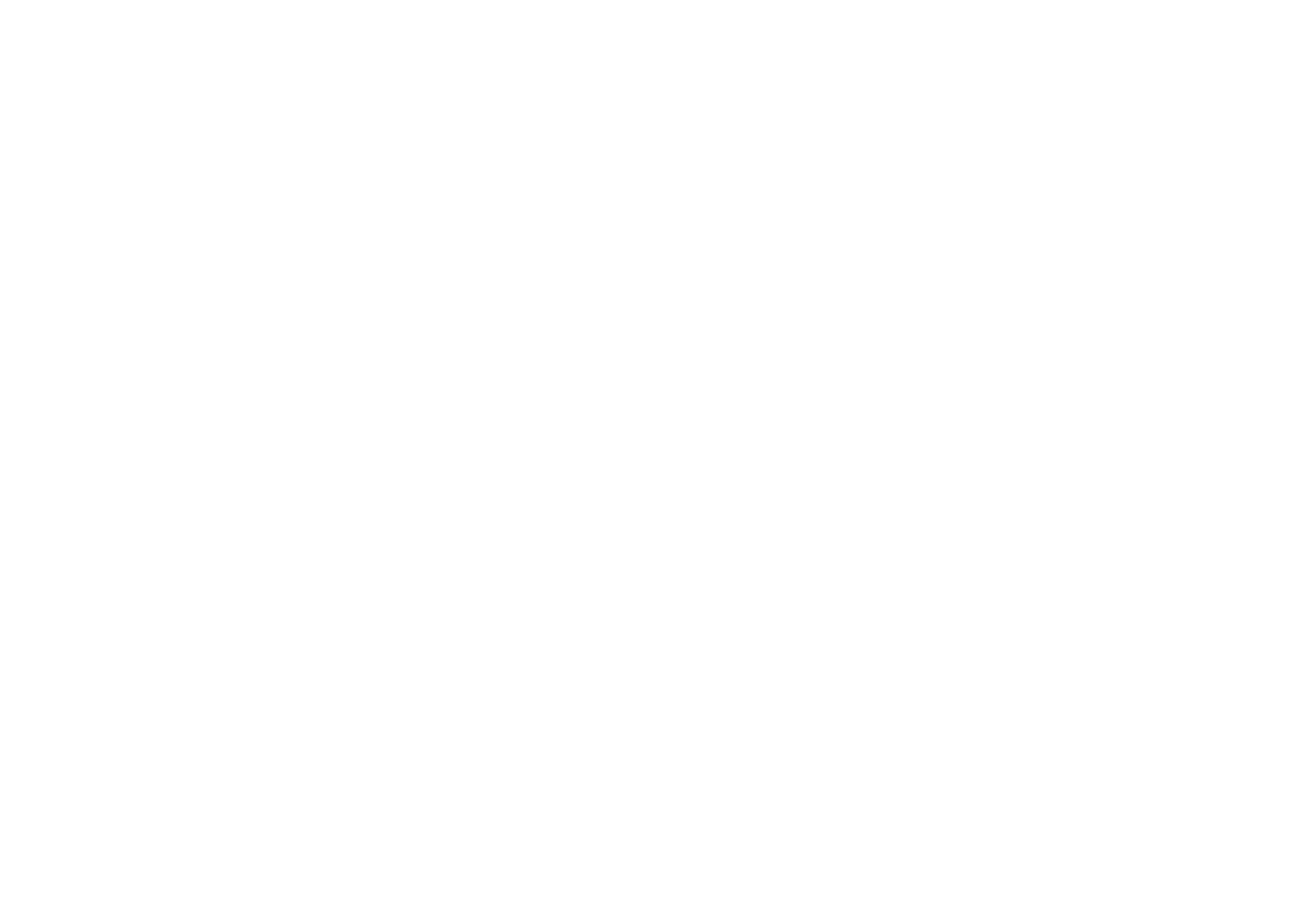 Butlers Logo Gold